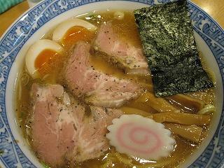 nakano-aoba6.jpg