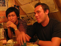 nakano-ashibina21.jpg