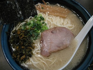 nakano-bansyunishki2.jpg
