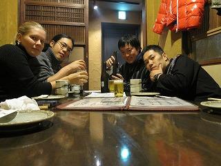 nakano-enya12.jpg