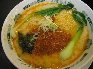 nakano-hidakaya3.jpg