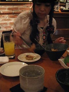 nakano-hyakuden13.jpg