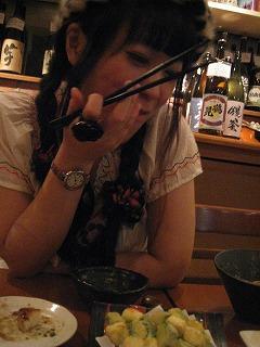 nakano-hyakuden14.jpg
