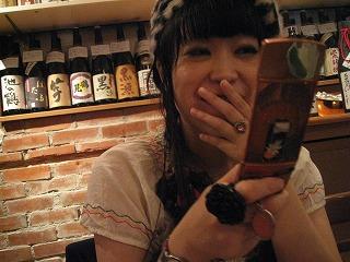 nakano-hyakuden17.jpg