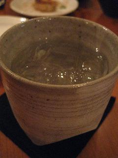 nakano-hyakuden2.jpg