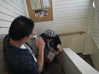 nakano-hyakuden22.jpg