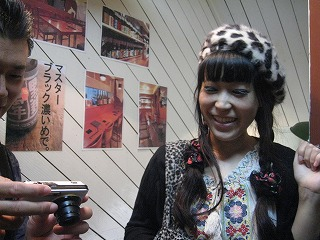 nakano-hyakuden24.jpg