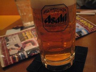 nakano-juke80s8.jpg