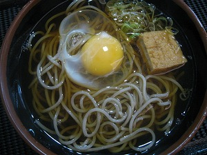 nakano-kasagisoba2.jpg