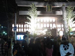 nakano-kitano-shrine1.jpg
