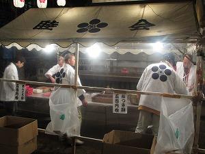 nakano-kitano-shrine10.jpg