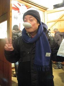 nakano-kitano-shrine15.jpg