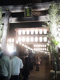nakano-kitano-shrine2.jpg