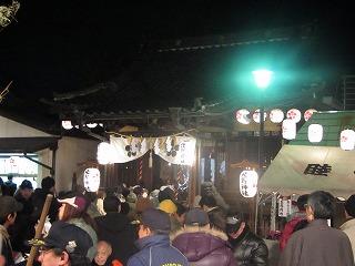 nakano-kitano-shrine3.jpg