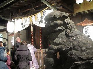 nakano-kitano-shrine4.jpg