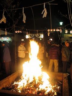 nakano-kitano-shrine5.jpg