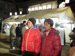 nakano-kitano-shrine6.jpg