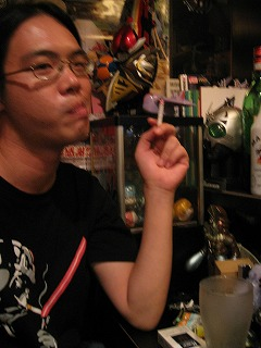 nakano-otaku-bar5.jpg