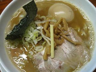 nakano-ryoma2.jpg