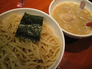 nakano-ryoma3.jpg