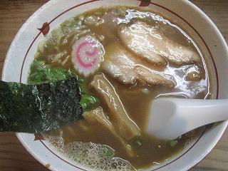 nakano-saika3.jpg