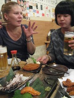 nakano-saiya14.jpg