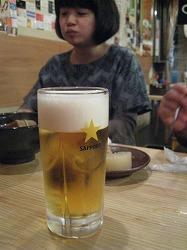 nakano-saiya3.jpg