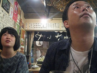 nakano-saiya6.jpg