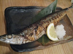 nakano-saiya8.jpg