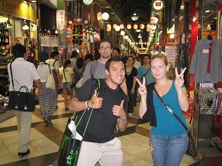 nakano-street15.jpg