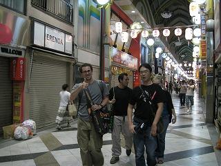 nakano-street16.jpg
