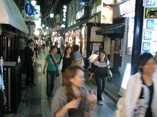 nakano-street17.jpg