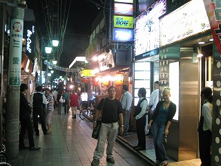 nakano-street18.jpg
