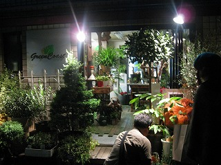nakano-street22.jpg