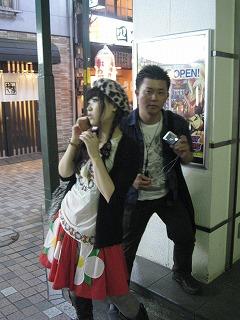 nakano-street27.jpg