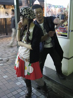nakano-street28.jpg