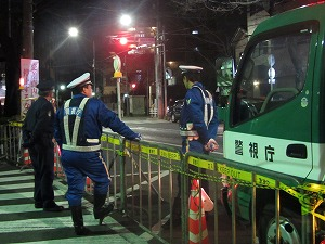 nakano-street36.jpg