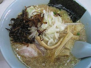 nakano-syoraku47.jpg