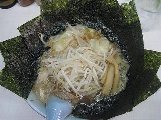 nakano-syoraku52.jpg
