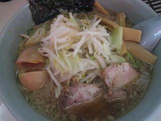 nakano-syoraku53.jpg