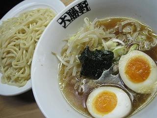 nakano-taisyoken6.jpg