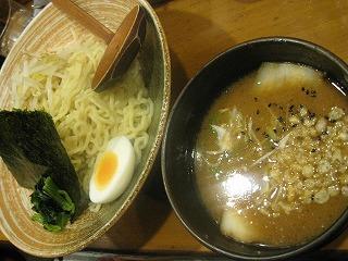nogata-murasaki4.jpg