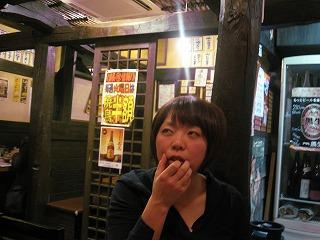 saginomiya-bincho12.jpg