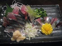 saginomiya-edoya10.jpg
