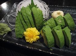 saginomiya-edoya11.jpg