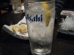 saginomiya-edoya5.jpg