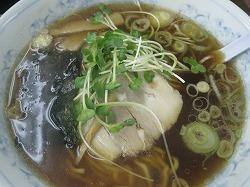 saginomiya-fukushin5.jpg