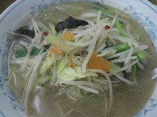 saginomiya-fukushin6.jpg