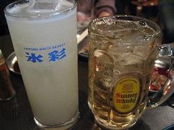 saginomiya-shimonya3.jpg