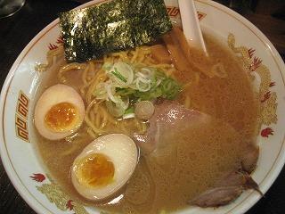 shibuya-ajigen2.jpg